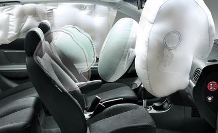 airbags-and-anti-lock-brakes-photo-226864-s-429x262