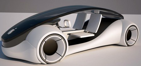 apple icar szkic 10