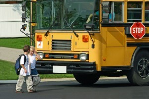 back to school safety tips TrueCar Pricing 140270468 300x200