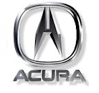 acura-body-shop